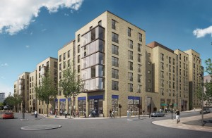 Insite Energy, the district heating specialist, has been appointed to provide full metering, billing, payment and monitoring services to one of the UK's largest energy centre schemes, Olympic Village in Stratford, London, consisting of 176 flats and houses of Chobham Farm, a new development by registered housing provider and social regeneration charity East Thames.